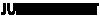 Justo Saborit Logo